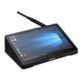 PIPO X10s Intel Celeron J4105 Quad Core 6GB RAM 64GB RAM 10.1 Inch Windows 10 Tablet