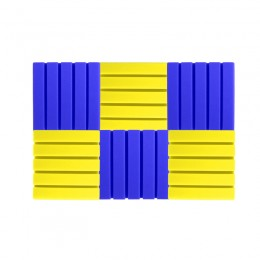 b36a7efa-9276-4dba-8f26-f46115bcf8a9.jpg