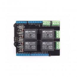 b55148f1-ccde-4dac-9f46-bd3a5ab52b7c.jpg