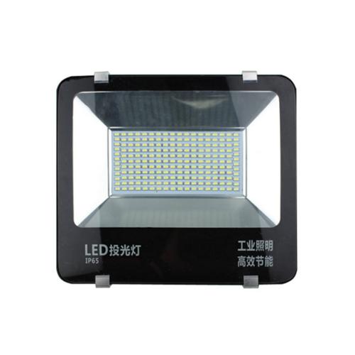 12V-85V 24V 36V Universal 30W/50W/100W/150W/300W LED Low Pressure Flood Light Spotlight IP65 Waterproof Marine Boat Light
