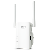 300M Wireless Wifi Repeater 2.4G AP Router Signal Booster Extender Amplifier Wifi Range Extender WN531