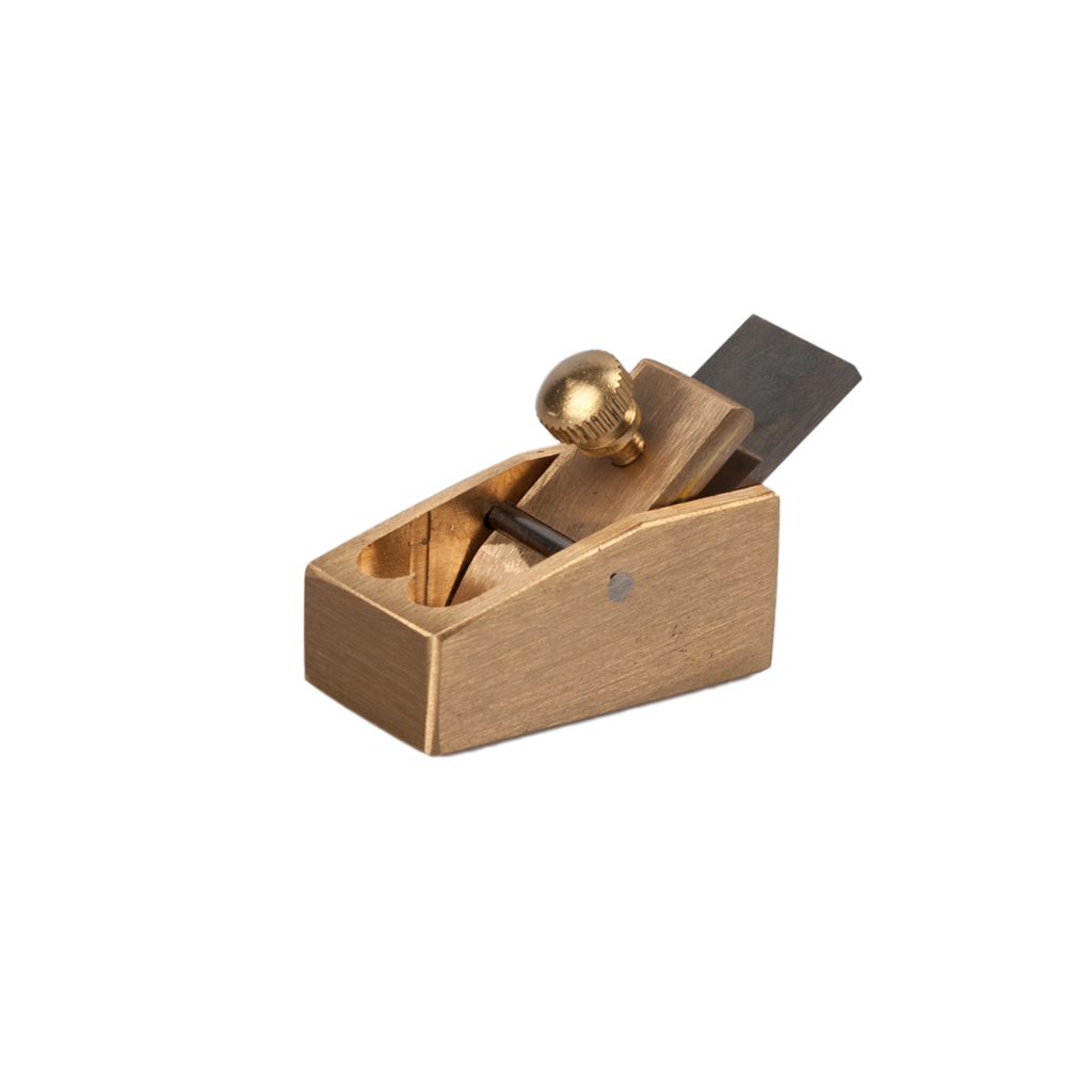5PCS NAOMI Violin Plane Cutter Violin Tool Woodworking Plane Cutter Brass Luthier Tools DIY Violin Use Sharp Violin Tool