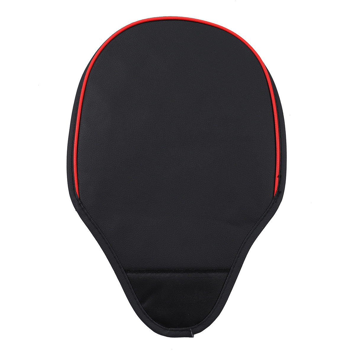 Waterproof Car Front Seat Mats Protector Cover Organizer PU Leather Breathable