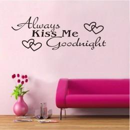bed2d124-ee89-47d9-a622-bdd394e85921.jpg