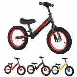Boys Girls Toddler Balance Bike 2-4 Years Old Child No Pedal Push Bicycle Child's Gift For Kids bicicleta Kids' Bike