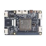 Grove AI HAT for Edge Computing Expansion Board onboard Sipeed MAix M1 AI K210 Development Board