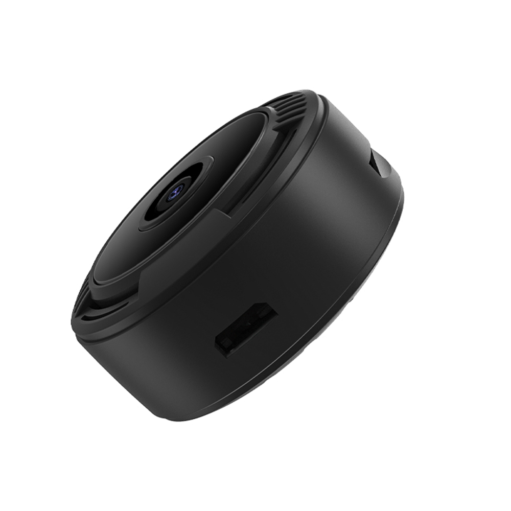F8 1080P Mini Wireless WIFI Camera Camcorder 150 Viewing Angle Home Security DVR IR Night Security Cam V380 App Controll