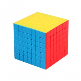 c6cc86c2-a18b-4119-a29e-3fcefb173bfa.jpg