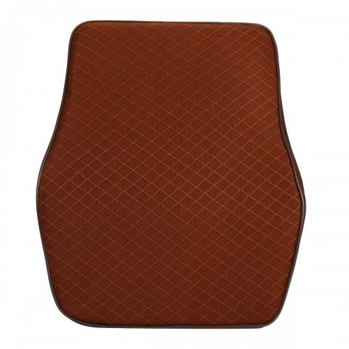 Space Memory Car Functional Pillow Auto Head Pillow Cushion Travel Pillow