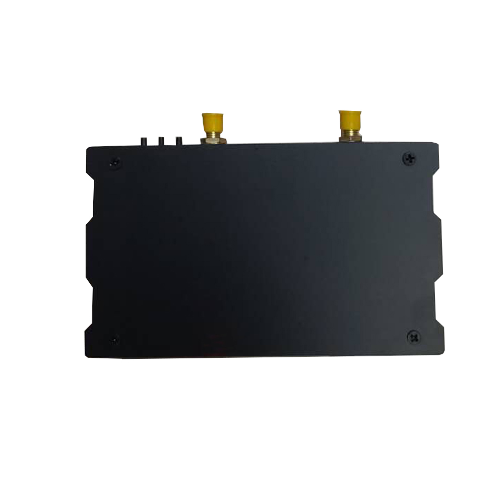 LZNanoVNA V2 50KHz-3GHz Vector Network Analyzer 3.2 Inch Digital Nano VNA Tester MF HF VHF UHF USB Logic Antenna Analyzer Standing Wave