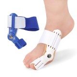 Day and Night Thin Foot Corrector Big Foot Bones Orthosis Thumb Valgus Orthosis