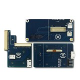Artillery X/Z/E Adapter Board Replacement Spare Board Kit fits Genius for 3D Printer