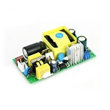 YS-U20S24H AC110-220 to DC 24V1A Switching Power Supply Module 24W DC Stabilized Conterver Power Supply