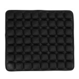 Air Inflatable Dining Chair Seat Pads Thick Travel Car Home Office Chair Cushion