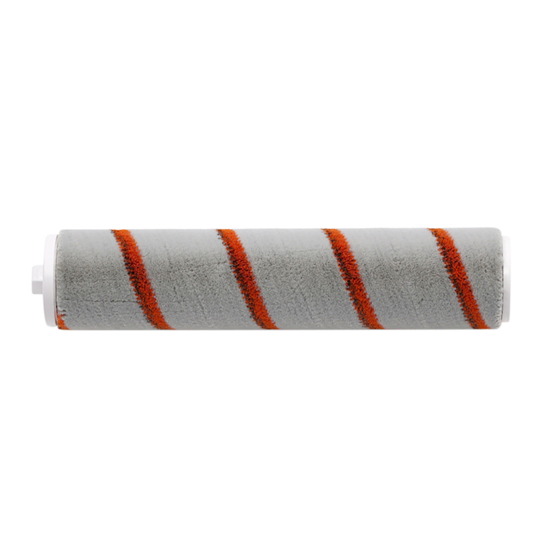 9pcs HEPA Filter For Xiaomi Dreame V9 Wireless Handheld Vacuum Cleaner Accessories Hepa Filter Roller Brush Parts Kit