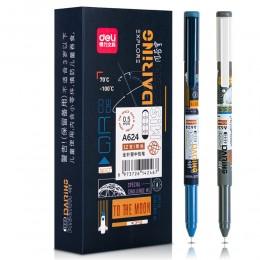 d70bb326-8ded-4d48-8ec2-a4b96503f88c.jpg