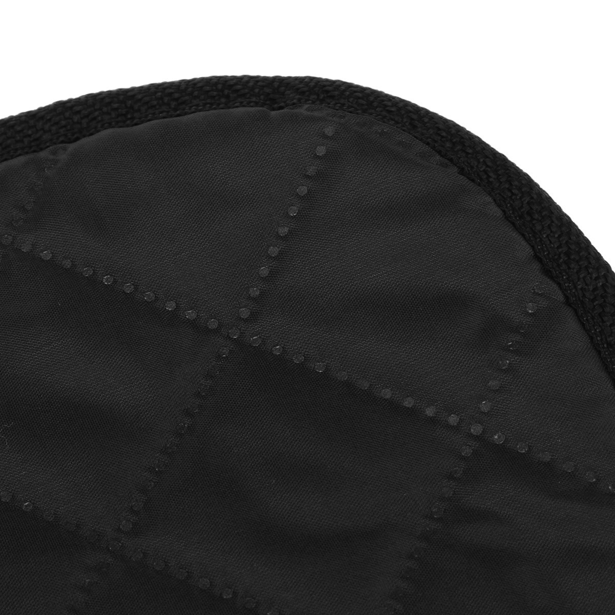 Universal DC 12V Universal Car Front Heating Seat Cover Cushion Warming Pad Kit