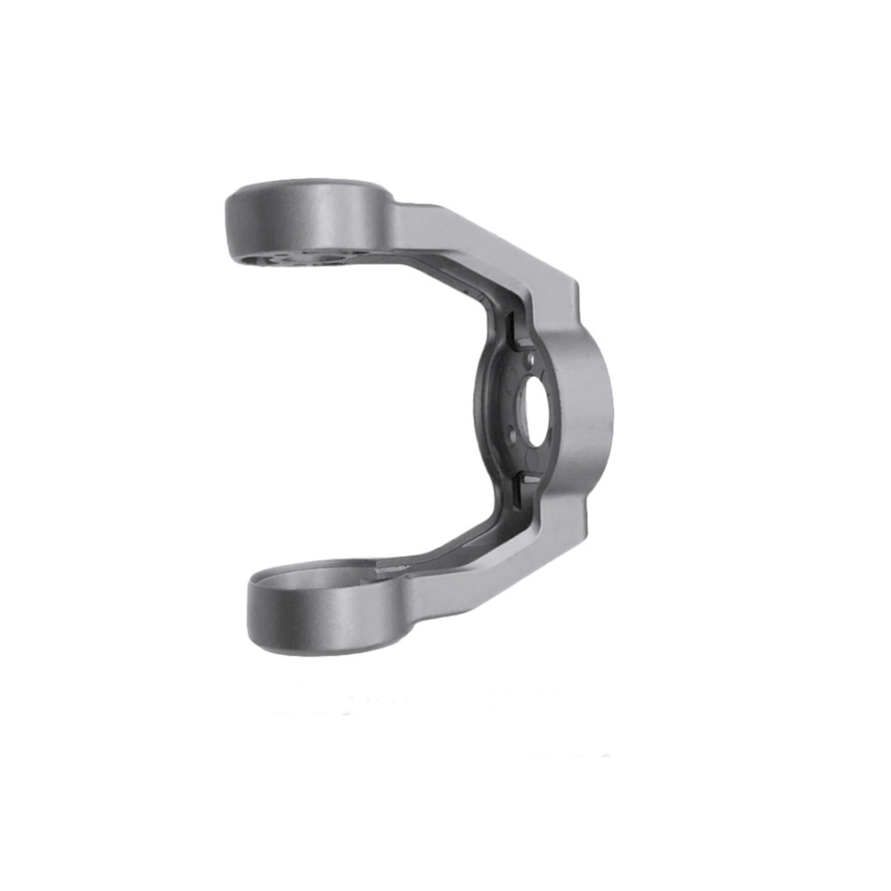 Original Replacement Gimbal Roll Arm Lower Bracket Holder Frame Repair Parts Accessories for DJI Mavic 2 PRO/ZOOM RC Drone