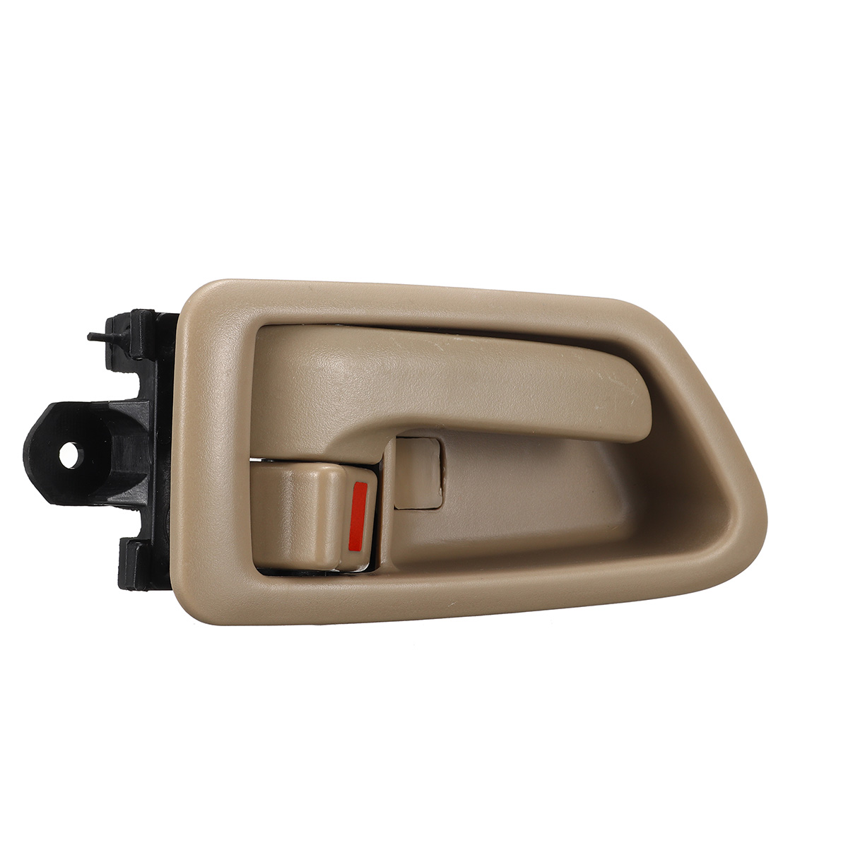 Car Door Handle for Toyota 1997-2001 Camry Inside Left & Right Set of 4