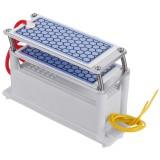 20g Home Ozone Air Purifier Deodorizer Ozone Ionizer Generator Sterilization Filter