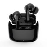 Bakeey I13 TWS bluetooth 5.0 Earphone Mini Wireless Earbus Touch Control HIFI Stereo IPX5 Waterproof Sport Earbuds Headphone with Mic