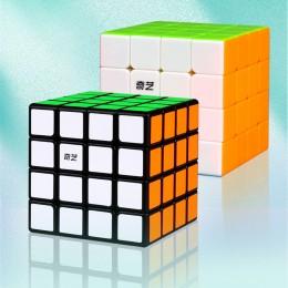 e6237b27-f663-4f8b-a6e0-8f36cba9eadf.jpg