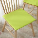 Chair Seat Pad Cushion Thickened Hard Cotton Sofa Mat Chair Car Sofa Soft Seat Cover Home Office Furniture Decorations
