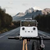 Sunnylife Remote Controller Holder on Bicycle for DJI Mavic mini 2/Mavic Air 2 RC Quadcopter