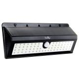 Mising 900LM 62 LED Garden Light LED Solar Light Outdoor PIR Human Body Motion Sensor Waterproof IP65 Emergency Wall Lamp 8W