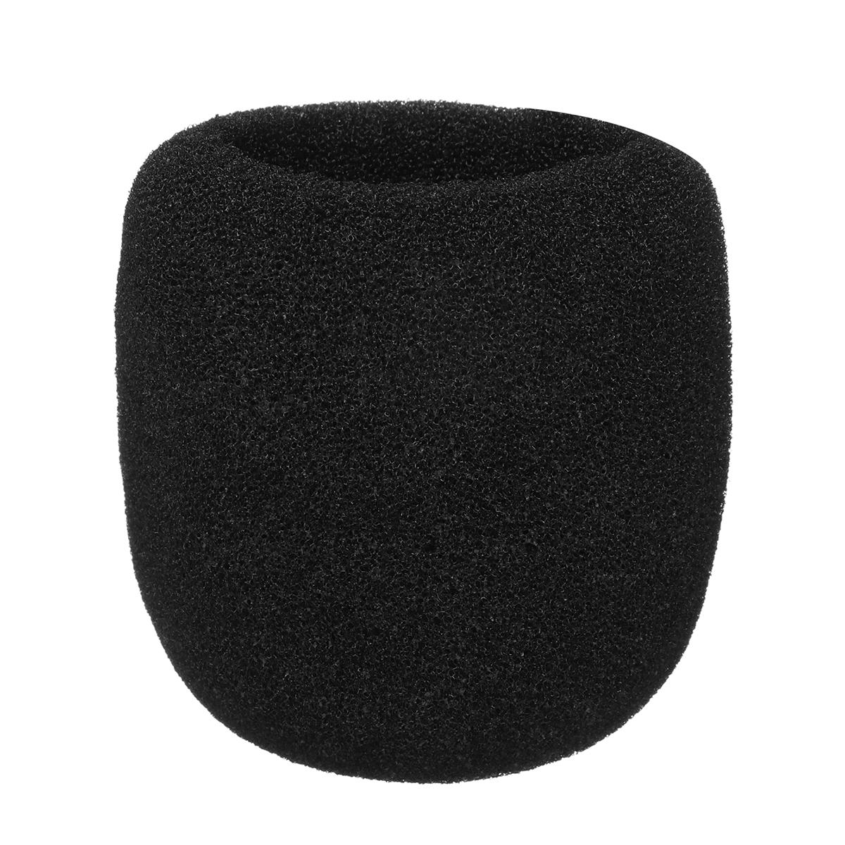 Foam Windscreen for Zoom H1 Handy Portable Digital Recorder By Hermitshell