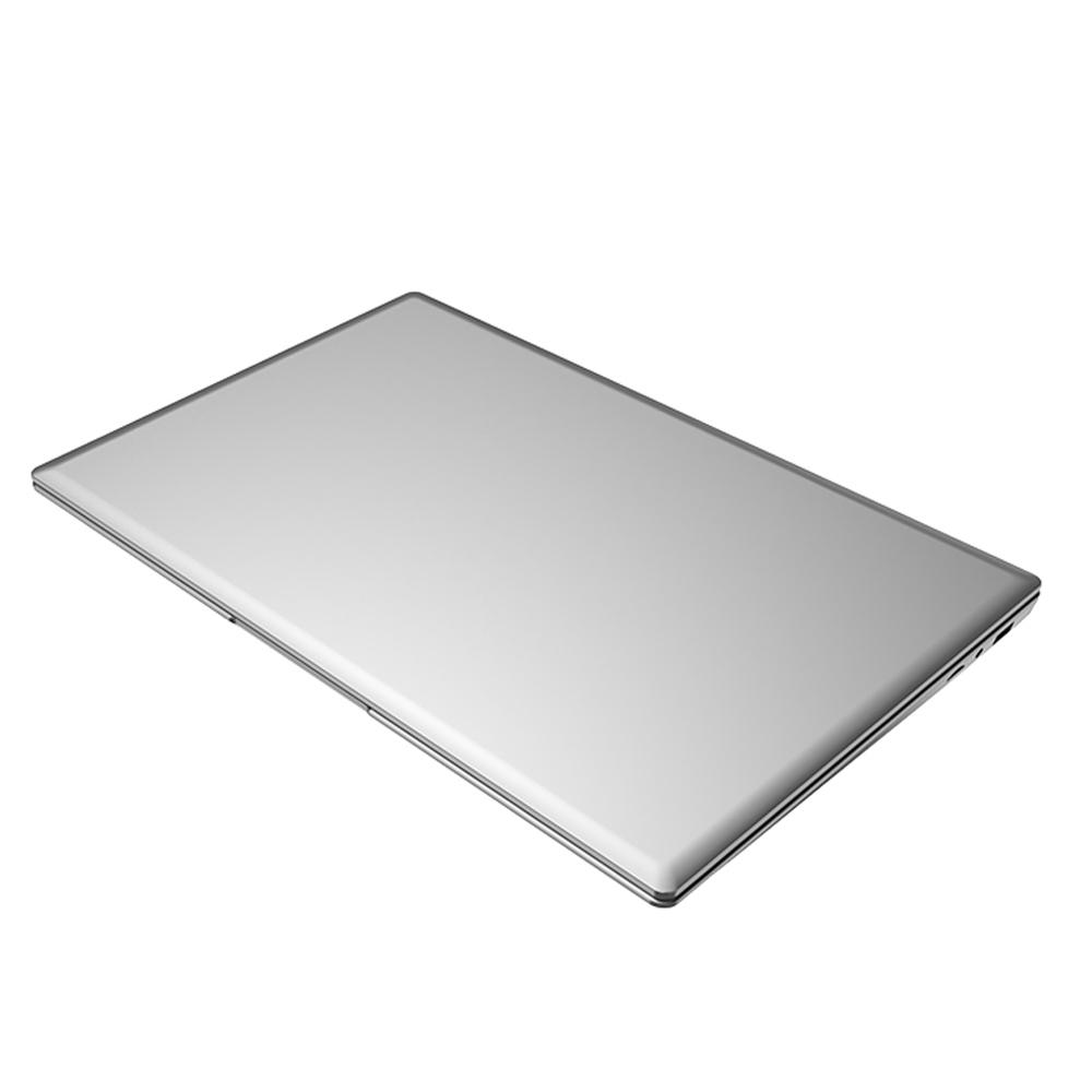 CENAVA F158G 15.6 inch Intel J4105 8GB RAM 128GB SSD 95% Ratio Narrow Bezel Backlit Notebook