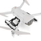 RCSTO Illuminated Tripod Highten Landing Gear for FIMI X8 SE/FIMI X8 SE 2020 RC Quadcopter