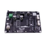 Yahboom Expansion Board 2.0 for Arduino Balance Robot UNO Two-wheel Self-balancing Trolley Expansion Board Modular Motherboard Core Control Expansion Drive