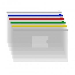 f3ace013-d184-4c5b-9571-9385f29c11d5.jpg