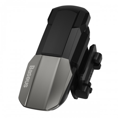 Baseus GA10 4-Speed Adjustable Right Hand Single-Shot Moible Phone Shooting Fire Button Aim R1 Key PUBG Game Gaming Controller Joystick Trigger Gamepad