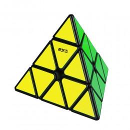 f70bb37d-c440-4662-aa69-77d7a4f2824d.jpg