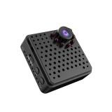 Bakeey Camera Wifi HD 1080P Camcorder Night Vision Motion Video Voice Photo Recorder AP Hotspot IP Camera
