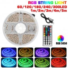 fcb23299-2932-476b-ae6b-689b3f116f81.jpg