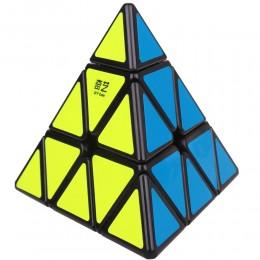 ff99fbf0-d452-41d0-a083-71833c5d7f0f.jpg