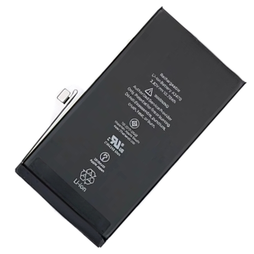 2227mAH Li-ion Battery for iPhone 12 Mini