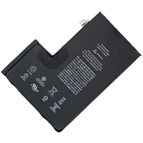 3687mAH Li-ion Battery for iPhone 12 Pro Max