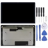 LCD Screen and Digitizer Full Assembly for Apple iMac 21.5 inch A2116 4K