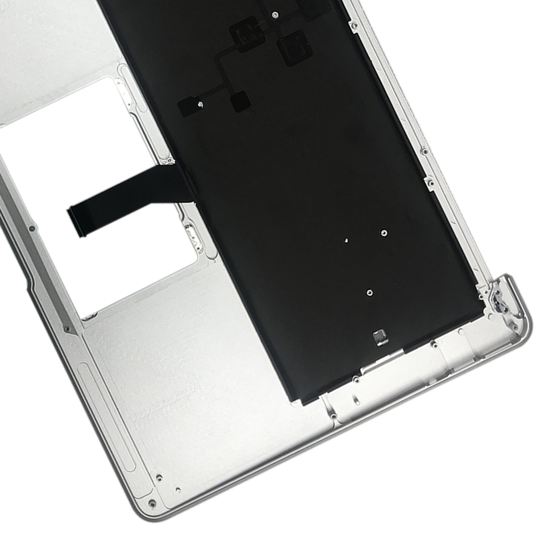 US Version Keyboard with Cover for MacBook A1466 (2013-2015)