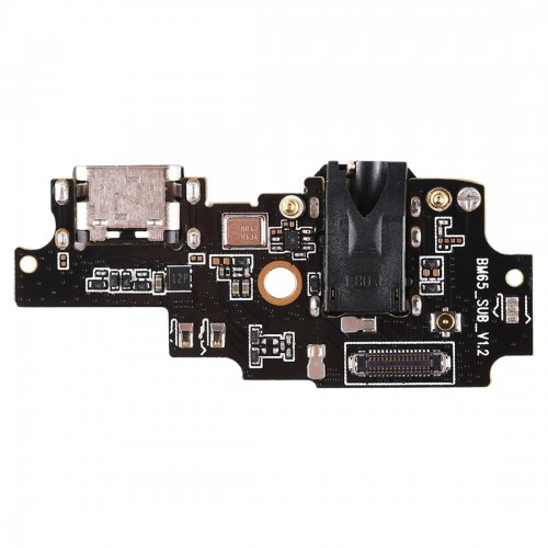 Charging Port Board for Doogee S58 Pro