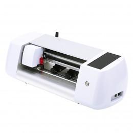 SPT0053.jpg