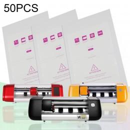 SPT0099.jpg